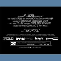 No.528 ENDROLL