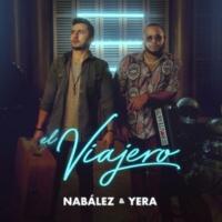 Nabález/Yera El Viajero
