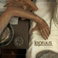 Leprous Angel (cover version)