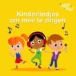 Alles Kids Kinderliedjes om mee te zingen