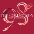 98º The Collection