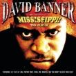 デヴィッド・バナー Mississippi: The Album