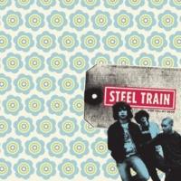 Steel Train W. 12th