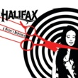 Halifax A Writer's Reference