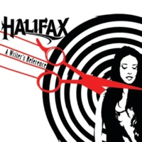 Halifax Scarlett Letter, Pt. 2