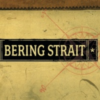 Bering Strait Only This Love
