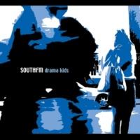 SouthFM Crimson