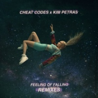 Cheat Codes x Kim Petras Feeling of Falling (Remixes)