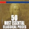 """Alexander von Pitamic/RSO Ljubljana Serenade No. 13 in G Major, K. 525 """"Eine Kleine Nachtmusic"""": I. Allegro"""