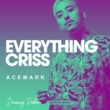 ACEMARK EVERYTHING CRISS