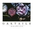 Oaktails Drawing