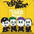 BeBi Era/BeeMoon/Loud Lonely No Sleep (feat. BeeMoon & Loud)