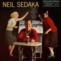 Neil Sedaka I Waited Too Long