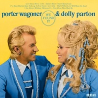 Porter Wagoner/Dolly Parton Between Us