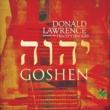 Donald Lawrence/The Tri-City Singers Goshen