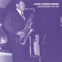 Coleman Hawkins & His All Stars Riding On 52nd Street