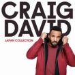 Craig David Craig David Japan Collection
