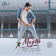 "Tushar Joshi/Koti Salur/Ramya Behara Chiru Chiru Navvula (From ""Mr. Majnu"")"