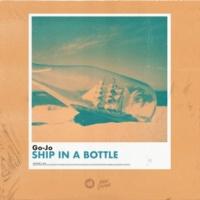 Go-Jo Ship In a Bottle