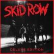 Skid Row Forever (Remastered)