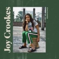 Joy Crookes Reminiscence EP