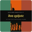 DJ IT Don Quijote (Instrumental)