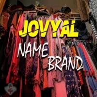 Jovyal Name Brand