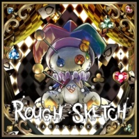 RoughSketch Alice In Voodooland (Dj Grimoire Remix)