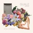 吉川飛空 QUALE (feat. 初音ミク)