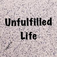 TAKTY-E Unfulfilled Life