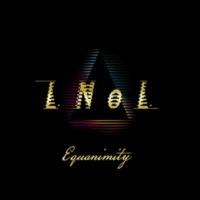 LNoL Equanimity