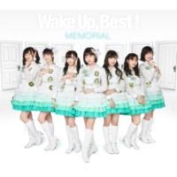 Wake Up, Girls! Wake Up, Best!MEMORIAL Vol.7