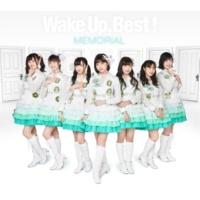 Wake Up, Girls! Wake Up, Best!MEMORIAL Vol.4