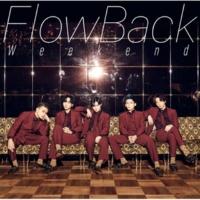 FlowBack Weekend -Instrumental-