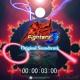 B.a. A.E.Fighters3 オリジナルサウンドトラック