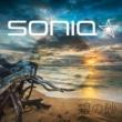 SoniQ 銀の砂
