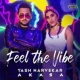 Yash Narvekar/Akasa Feel The Vibe