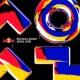 Simo Chick Chick Pok Pok (feat. Jibin, Supreme boi, MalmiKing)