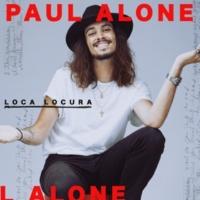 Paul Alone Loca locura (EP)