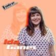 """Ida Ganes Time Is A Healer [Fra TV-Programmet """"The Voice""""]"""