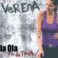 Verena Pötzl La Ola
