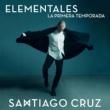 Santiago Cruz/Ana Carolina Y Si Te Quedas, ¿Qué? (E Se Você Ficar)