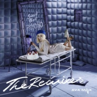 Ava Max Sweet but Psycho (The Remixes)