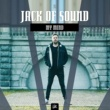 Jack of Sound My Mind (Original Mix)