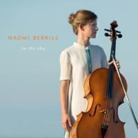Naomi Berrill To the Sky