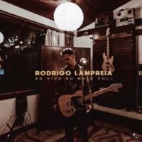 Rodrigo Lampreia Meu Bem Querer (Ao Vivo)