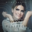 Aline Barros Viva (Playback)