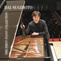 杉元 太 The First Piano Collection
