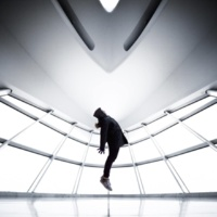Various Artists 軽快なSoft EDM - footstep lightly vol3