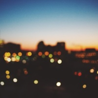 Various Artists 都市の夜withジャズ(City Night Jazz) vol3